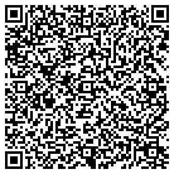 QR-код с контактной информацией организации АЛТАЙЭНЕРГОТЕХРЕМОНТ