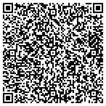 QR-код с контактной информацией организации ЗАВОД МОЛОЧНЫЙ МОЛОДЕЧНЕНСКИЙ ОАО