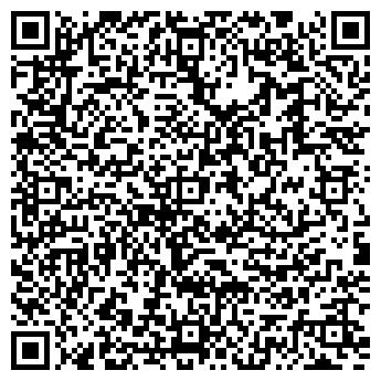 QR-код с контактной информацией организации БИЙСКЭНЕРГОМАШ НИЦ