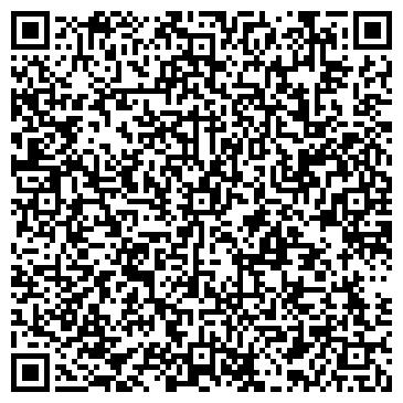 QR-код с контактной информацией организации СИБИРСКАЯ ТЕХНОЛОГИЧЕСКАЯ КОМПАНИЯ