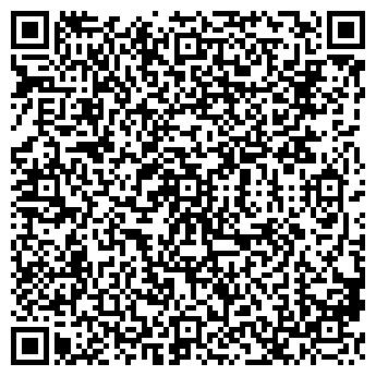 QR-код с контактной информацией организации СИБЭНЕРГОМАШ, ОАО