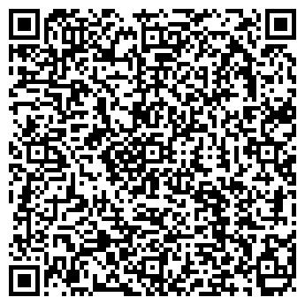 QR-код с контактной информацией организации СИБПРОМПРИБОР-АНАЛИТ