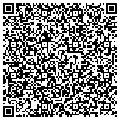 QR-код с контактной информацией организации ЗАВОД ПОРОШКОВОЙ МЕТАЛЛУРГИИ МОЛОДЕЧНЕНСКИЙ ПРУП