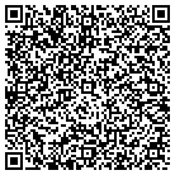"""QR-код с контактной информацией организации ООО """"ТЕПЛОВОДОПРИБОР"""""""