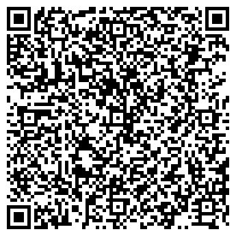 QR-код с контактной информацией организации ООО ТЕХКОМ-АВТОМАТИКА