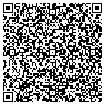 QR-код с контактной информацией организации АлтайАгроСпецОтделение
