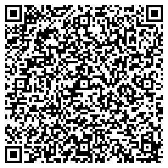 QR-код с контактной информацией организации АЛТАЙЛЕСТЕХМАШ