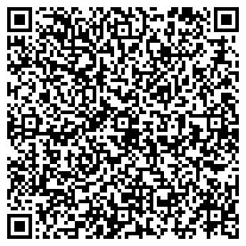 QR-код с контактной информацией организации ЗАВОД РЕМБЫТТЕХНИКА ОАО