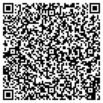 QR-код с контактной информацией организации ИВА УП ОАО Г.МОЛОДЕЧНОЛЕС