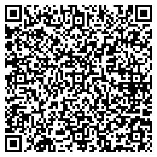 QR-код с контактной информацией организации АЛТАЙКОМПЛЕКТ