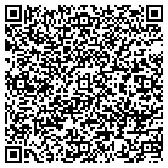 QR-код с контактной информацией организации ИВЦ-Г.МОЛОДЕЧНО ЧУП