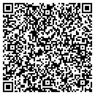 QR-код с контактной информацией организации ДЕТАЛИ МАШИН