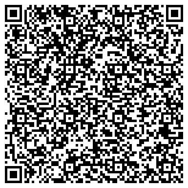 QR-код с контактной информацией организации ОАО «Завод подшипников скольжения»