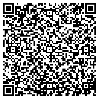QR-код с контактной информацией организации WOLFTUNING