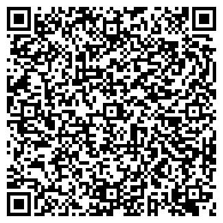 QR-код с контактной информацией организации АНТ-АВТО