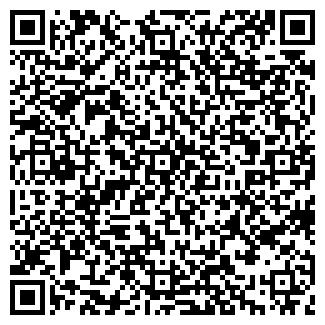 QR-код с контактной информацией организации ИВАНИШИН К.А.