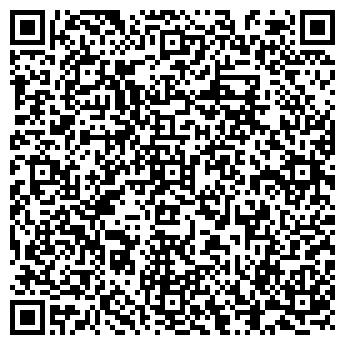 QR-код с контактной информацией организации БАРНАУЛМЕТАЛЛУРГМОНТАЖ