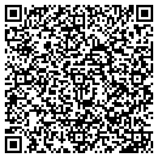 QR-код с контактной информацией организации ГСК 214