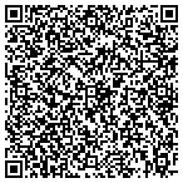 QR-код с контактной информацией организации КОМБИНАТ ПИЩЕВОЙ МОЛОДЕЧНЕНСКИЙ ЧУП