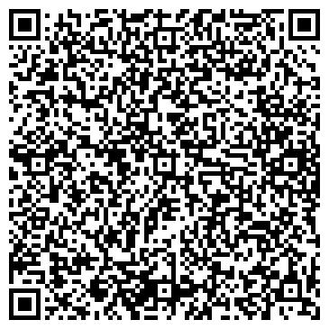 QR-код с контактной информацией организации КОМБИНАТ ХЛЕБОПРОДУКТОВ МОЛОДЕЧНЕНСКИЙ ОАО