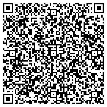 QR-код с контактной информацией организации ЗАВОД МЕХАНИЧЕСКИХ ПРЕССОВ, ОАО