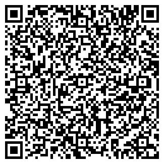 QR-код с контактной информацией организации ЗЕРНОТОК