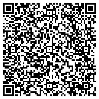 QR-код с контактной информацией организации КУШВИТ В.А.