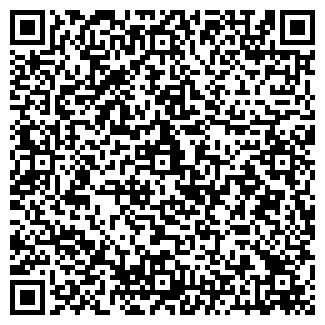 QR-код с контактной информацией организации САРТАКОВ Е. В.