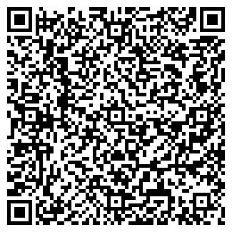 QR-код с контактной информацией организации СЕЛЬХОЗ ЗАПЧАСТИ