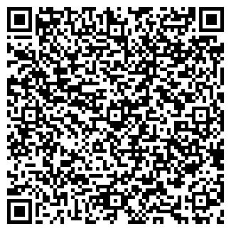 QR-код с контактной информацией организации СИБАГРОБИЗНЕС