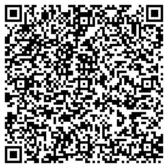 QR-код с контактной информацией организации СИБАГРОСБОРКОМПЛЕКТ
