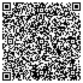 QR-код с контактной информацией организации СИБИРЬСПЕЦТЕХНИКА
