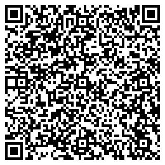 QR-код с контактной информацией организации ЛАНА-ПТФ ОДО