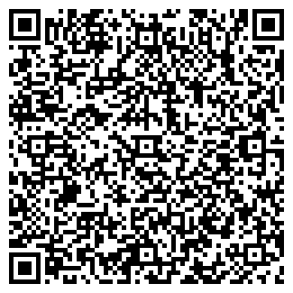 QR-код с контактной информацией организации ТОРГАРСЕНАЛ