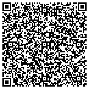 QR-код с контактной информацией организации ЦЕНТРАЛЬНАЯ ПРОМЫШЛЕННАЯ КОМПАНИЯ