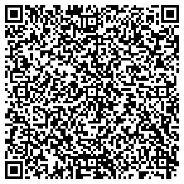 QR-код с контактной информацией организации БАРНАУЛЬСКИЙ СТАНКОСТРОИТЕЛЬНЫЙ ЗАВОД, ОАО