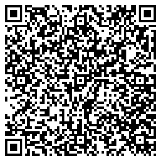 QR-код с контактной информацией организации PALLET TRUCKS