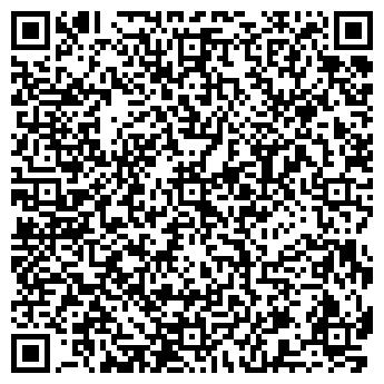 QR-код с контактной информацией организации ОАО АЛТАЙСКИЙ ЗАВОД АГРЕГАТОВ