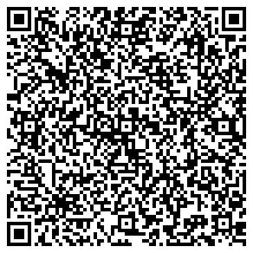 QR-код с контактной информацией организации ЛИЦЕЙ ПОЛИТЕХНИЧЕСКИЙ МОЛОДЕЧНЕНСКИЙ ГОРОДОК 1