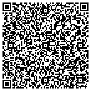 QR-код с контактной информацией организации ЛИЦЕЙ ПОЛИТЕХНИЧЕСКИЙ МОЛОДЕЧНЕНСКИЙ ГОРОДОК 2