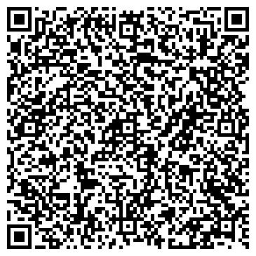 QR-код с контактной информацией организации КОМБИНАТ ЖЕЛЕЗОБЕТОННЫХ ИЗДЕЛИЙ-2