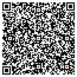 QR-код с контактной информацией организации САЛЮТ А, МП