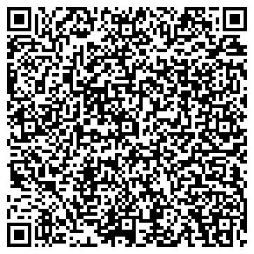 QR-код с контактной информацией организации ЛИЦЕЙ ПОЛИТЕХНИЧЕСКИЙ МОЛОДЕЧНЕНСКИЙ ГОРОДОК 3