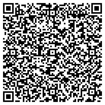 QR-код с контактной информацией организации БИЙСКСТАЛЬКОМПЛЕКТ