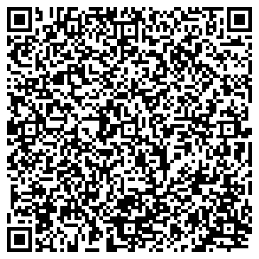 QR-код с контактной информацией организации БАРНАУЛЬСКИЙ ЗАВОД КРУПНОПАНЕЛЬНОГО ДОМОСТРОЕНИЯ