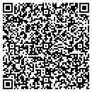 QR-код с контактной информацией организации УСОВ С. Н.