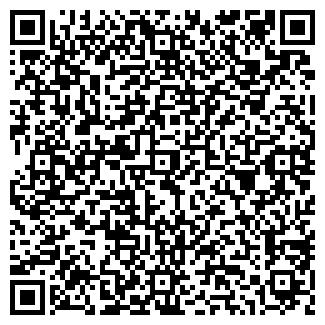 QR-код с контактной информацией организации СДК-СТРОЙ