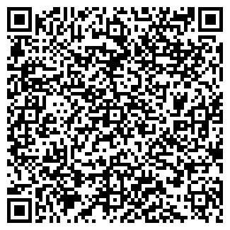QR-код с контактной информацией организации ИНСТРУМЕНТ 22
