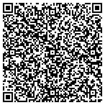 QR-код с контактной информацией организации БАРНАУЛЬСКИЙ КОМБИНАТ ЖЕЛЕЗОБЕТОННЫХ ИЗДЕЛИЙ № 2, ЗАО