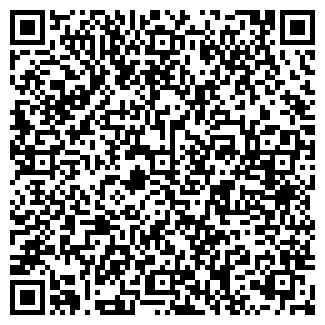 QR-код с контактной информацией организации ПОЛИМЕРПЛАСТ